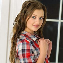 Yulia A