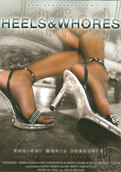 Heels & Whores