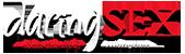 DaringSex.com - Homepage