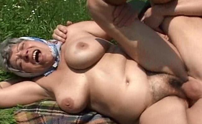 chem-nemetskoe-porno-oma