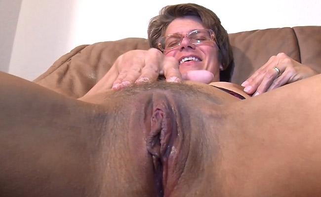 Consider, that Sex porno oma oma