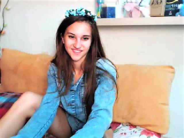 Lacelee Webcam