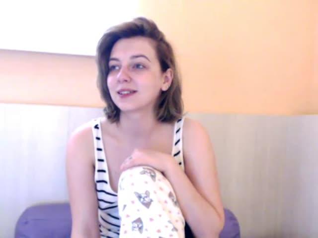 Andriana Webcam