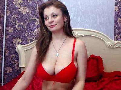 Lorenia Webcam