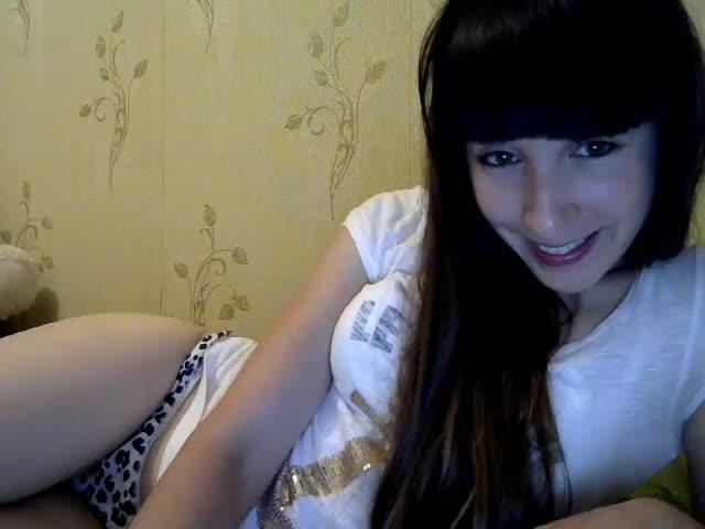 YourDreamAlisa Webcam