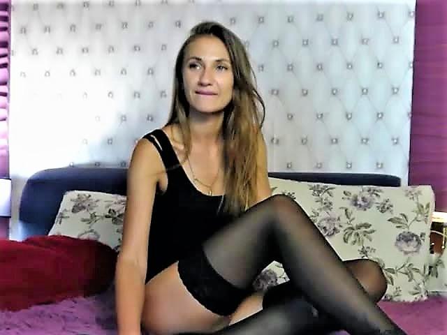 Cassi Webcam