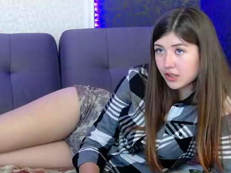 teen cam girl Liberty