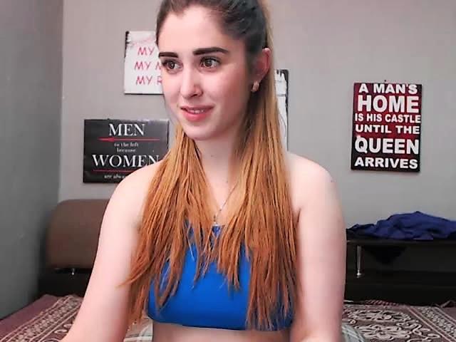 Nannety Webcam