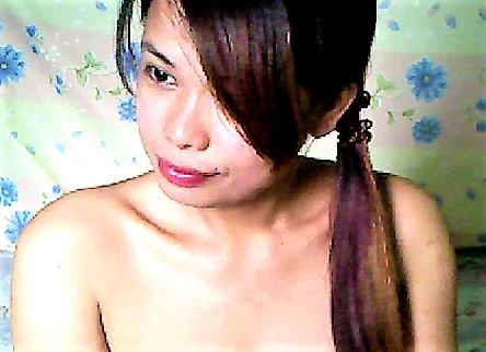 Anabelle Webcam