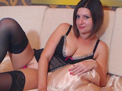 Alisenta Webcam