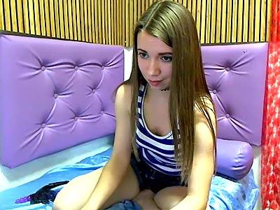 Laila Webcam