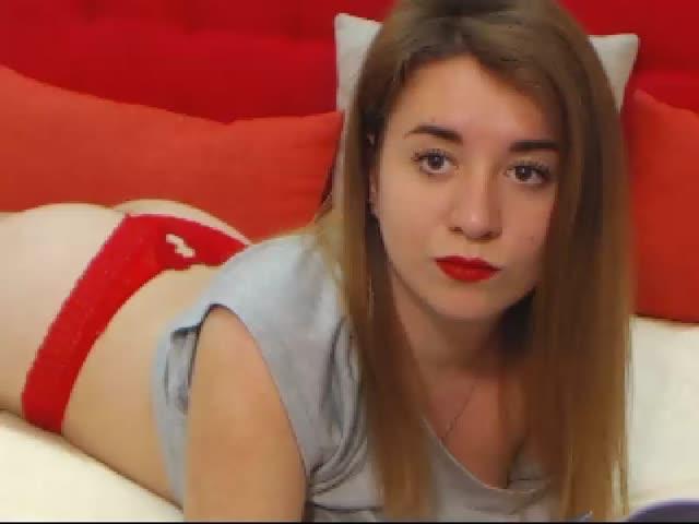 Emeebery Webcam