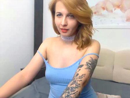 MadisonX Webcam