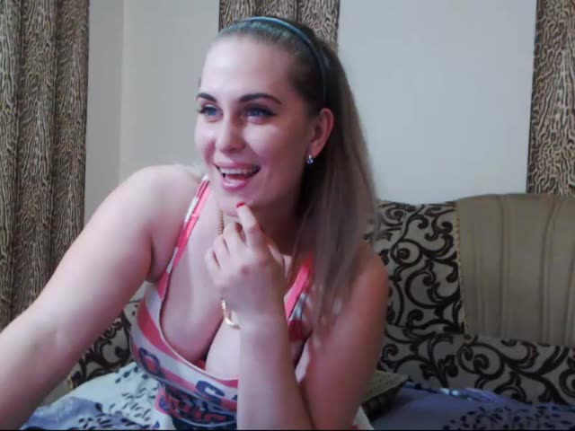Lorensia Webcam