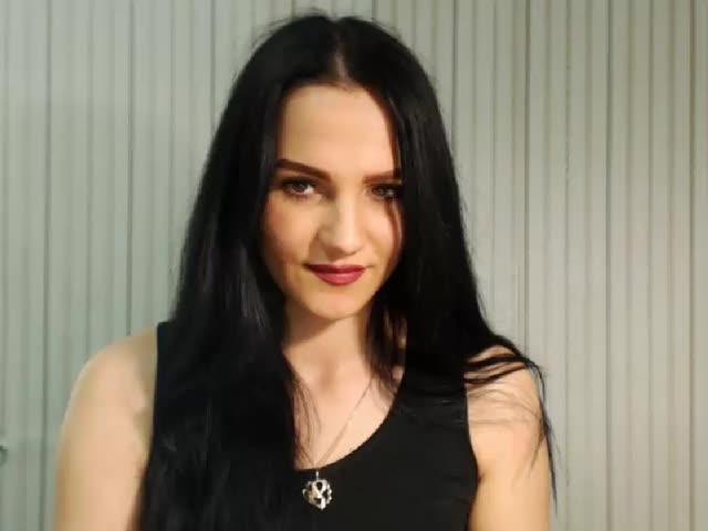 Evelynie Webcam