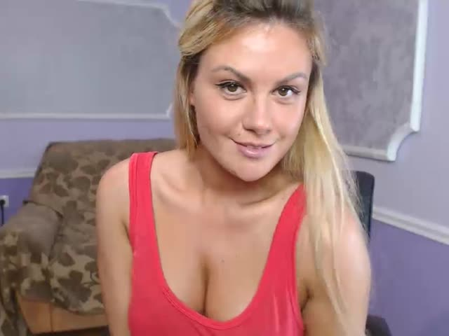 Merilynne Webcam