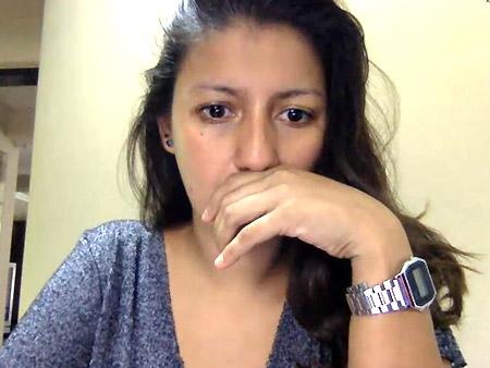 Forlou Webcam