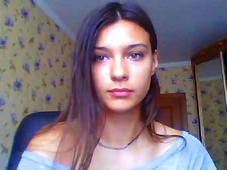 Renie Webcam