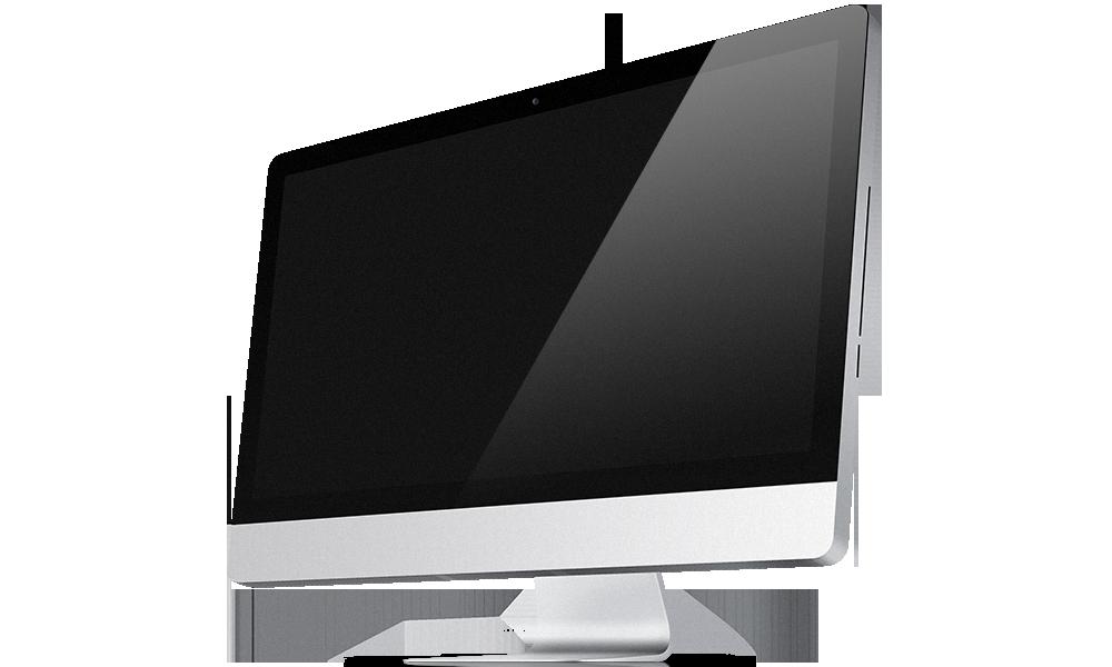 VR video web player